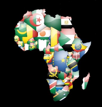 African-map-973x1024